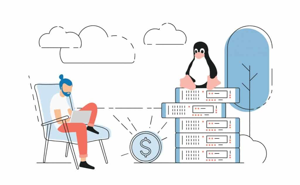 Top 5 Cheap Linux VPS Hosting Providers: Quality for Less (2020)