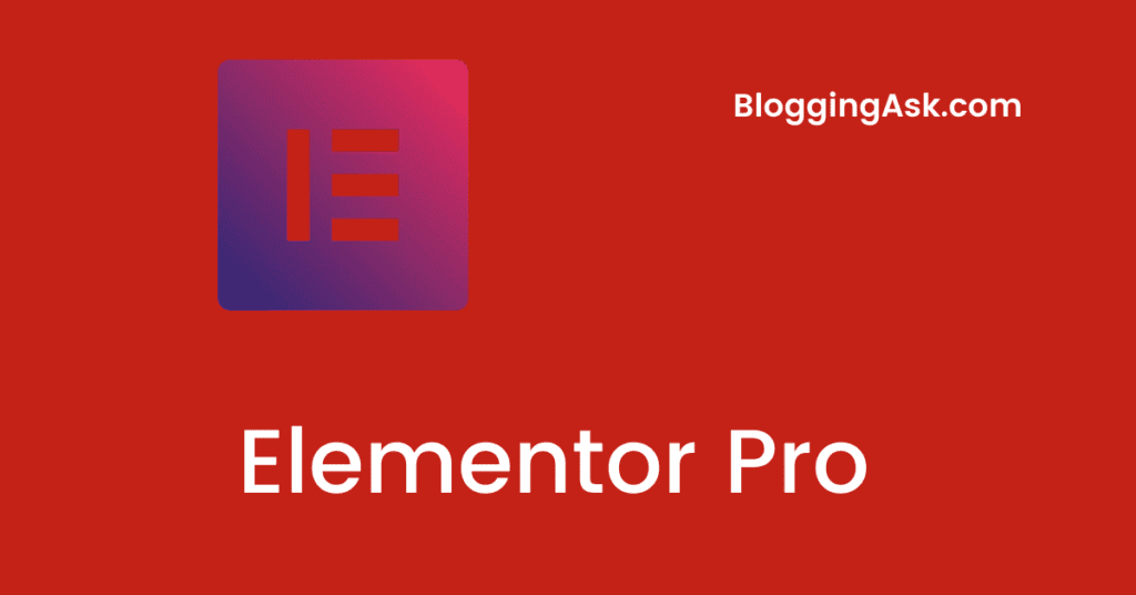 Elementor Pro Discount Code