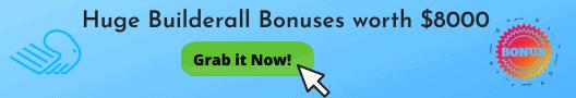 Builderall Bonuses