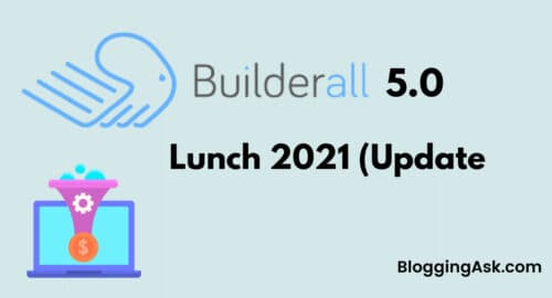 Builderall 5.0
