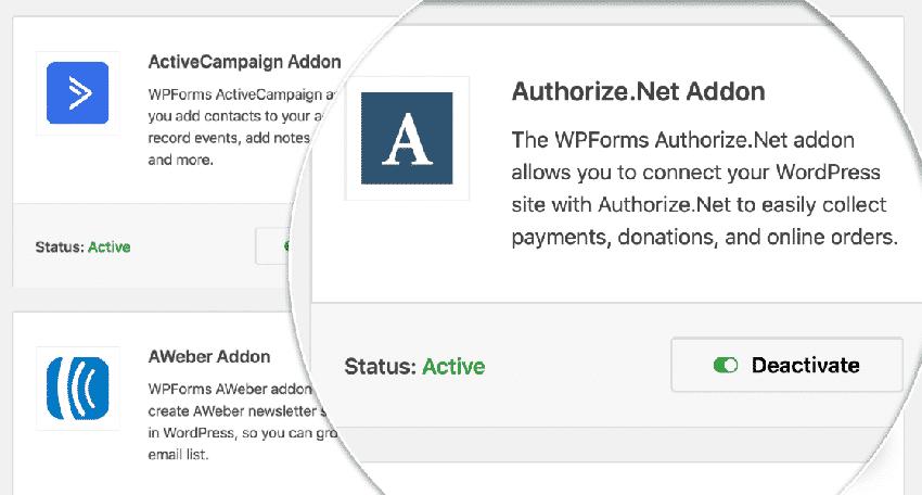 wpforms-authorize-net-addon