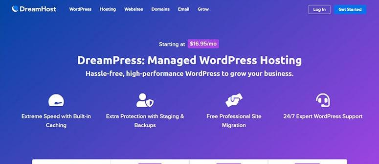 dh-managed-wp-hosting