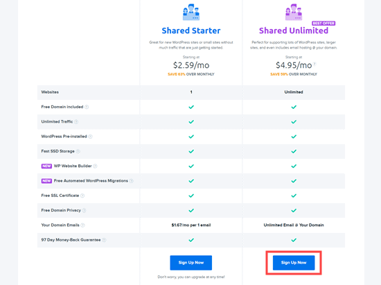 dreamhost-plan-sign-up
