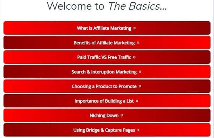 free-affiliate-marketing-training-inside-rapid-profit-machine