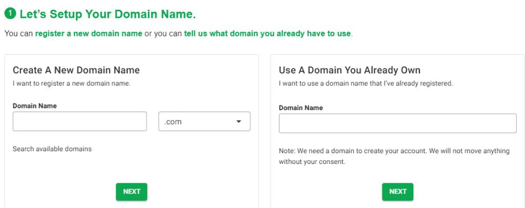 greekgeeks domain registration
