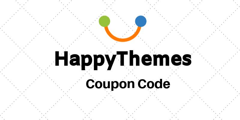 happythemes-coupon-code