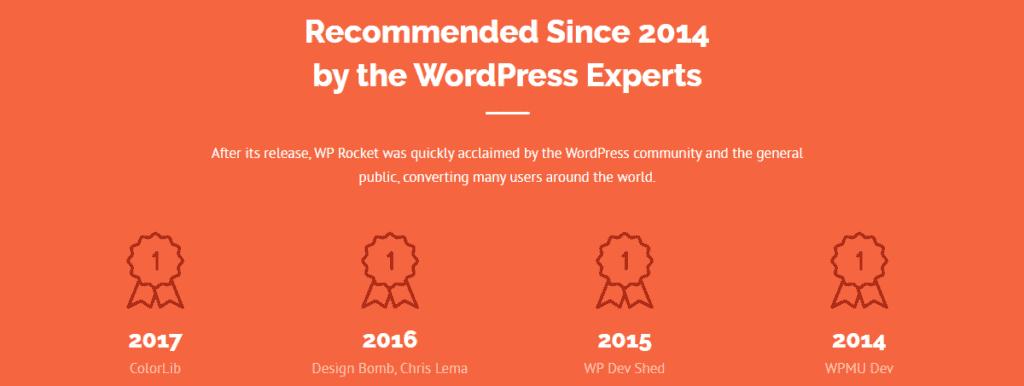 why-wp-rocket