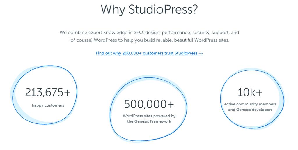 StudioPress-Main-Features
