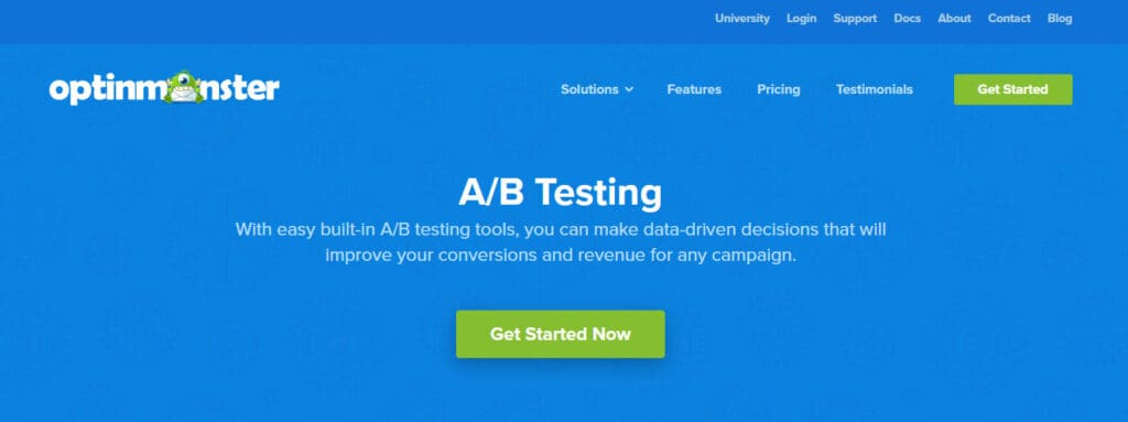 optinmonster-ab-testing