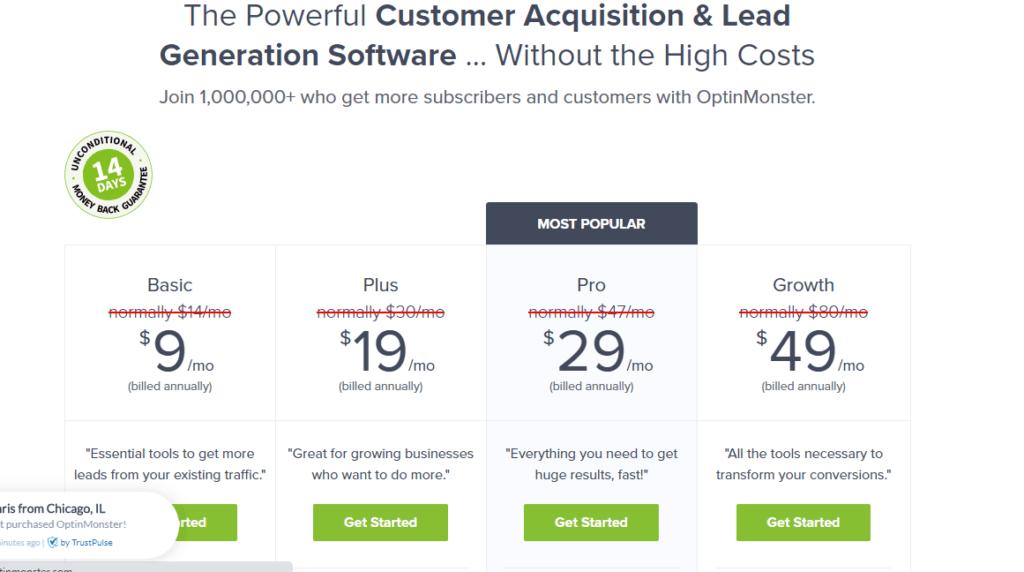 optinmonster-pricing-plans